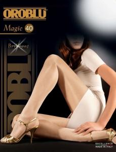 Oroblu Magie 40 Pantyhose