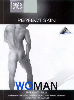 Levee WoMan Pantyhose for Men